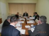 VII сједница Савјета за БС РС, 18.12.2013. године