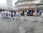 Meђународни дан без аутомобила, Град Бања Лука