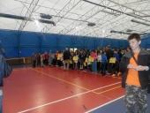 Саобраћајно-образовно такмичење у Теслић