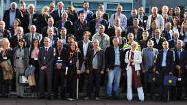VI Mеђународна конференција