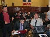 Бијељина - радионица 27.06. 2013. године