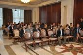 II Стручни семинар - БСЛЗ 2013. година