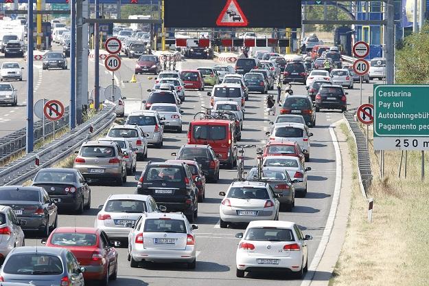 У Републици Српској повећан број регистрованих возила