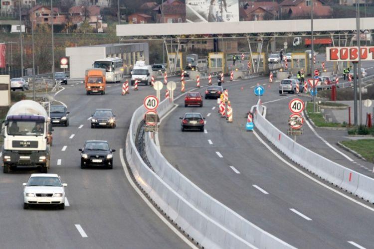 Агенција за безбједност саобраћаја Републике Српске свима Вама који крећете на путовање жели безбједну вожњу и пријатне дане одмора