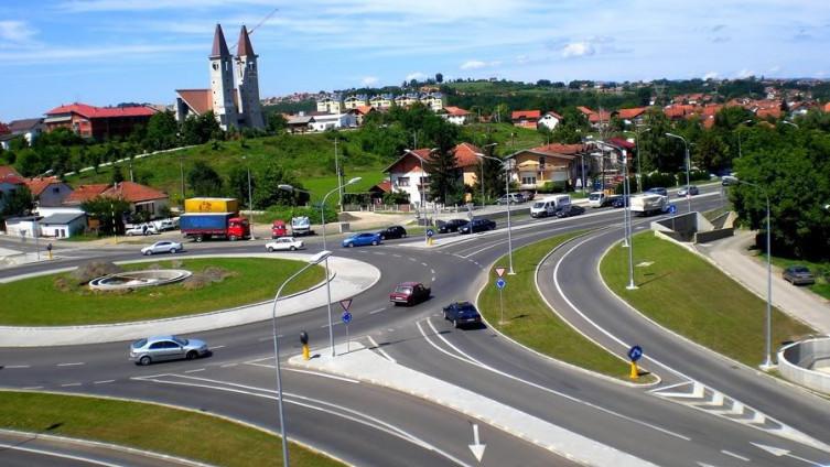 Кружни токови у Републици Српској, проблеми и рјешења